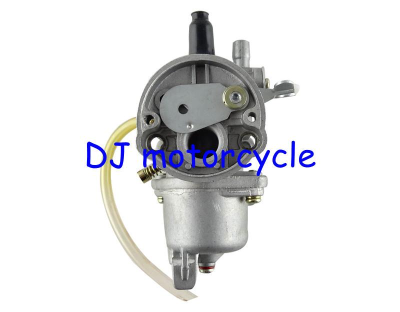 teseh 49cc carburetor diagram teseh free engine image for user manual