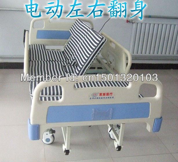온라인 구매 도매 홈 병원 침대 중국에서 홈 병원 침대 도매상 ...