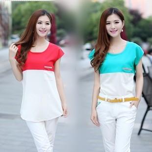 Стильная Одежда Из Китая