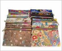 Women's handbag vivisecret pencil case coin purse sanitary napkin bag sanitary napkin bag fancy