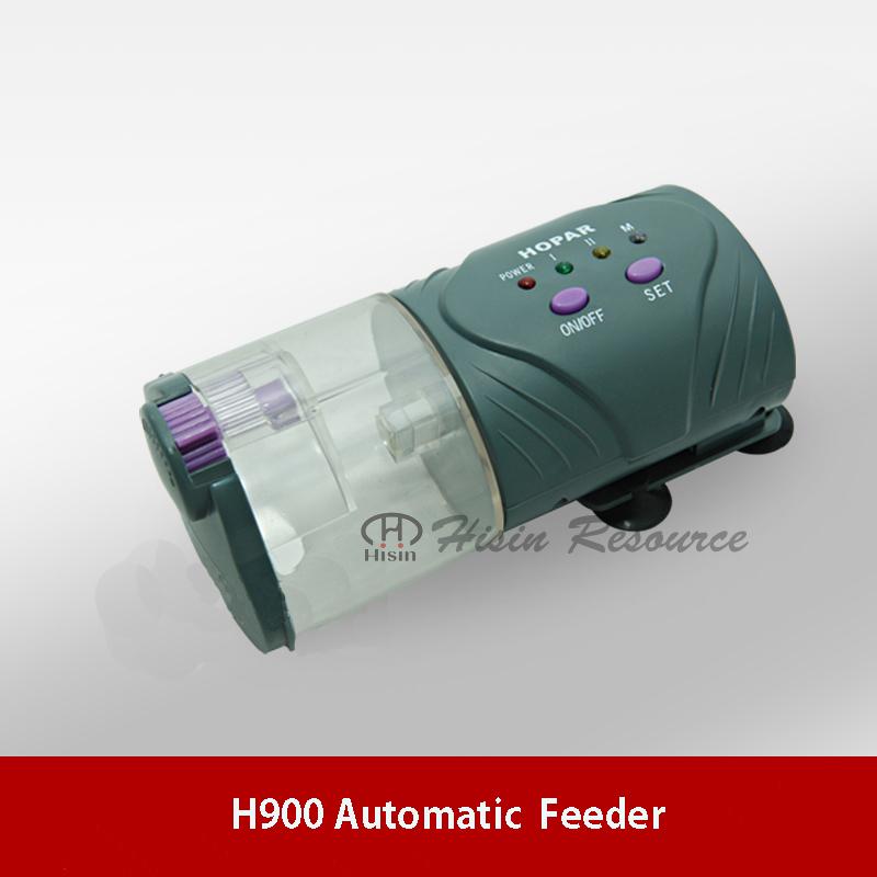 Digital Automatic Aquarium Fish Auto Feeder fish tank food auto feeder for aquarium pet feeder Wholesale/Retail, Dropshipping(China (Mainland))