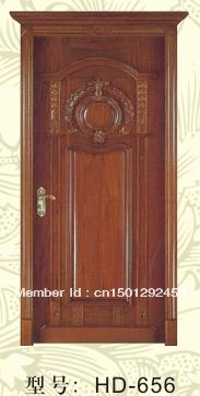 wooden doors exterior wooden doors for sale mobile home interior door makeover