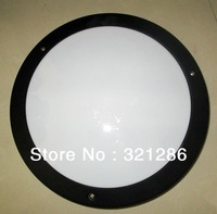 W1007A  Round OUTDOOR WALL LAMP bathroom ceiling light Special offer