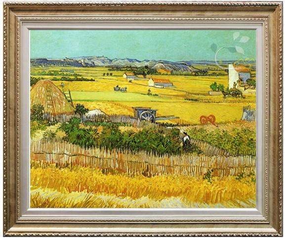 Online kopen wholesale franse impressionistische schilderijen uit china franse - Decoratie buitenzwembad ...
