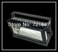 Free Shipping top quality Super Bright&Powe Martin Atomic 3000 Strobe Light 3000W Stage Strobe Effect Light 4PCS/Lot