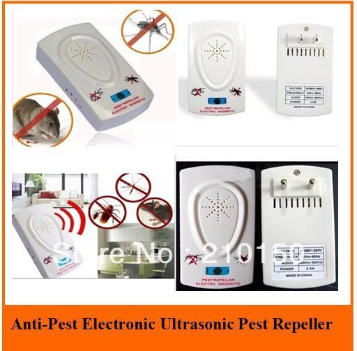 Repellent-mosquitoes-pest-font-b-ultrasonic-b-font-pest-repeller-font