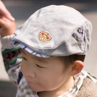 100% cotton cap male child hat baby hat cap summer sunbonnet sun hat beret