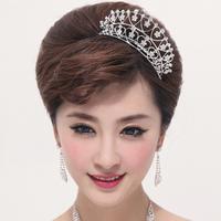 Love the bride the bride accessories the bride hair accessory the bride hair accessory insert comb double layer big