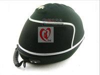 Motorcycle Helmet bag Motocross Backpack Racing Backpack Motorbike Bag Free Shipping