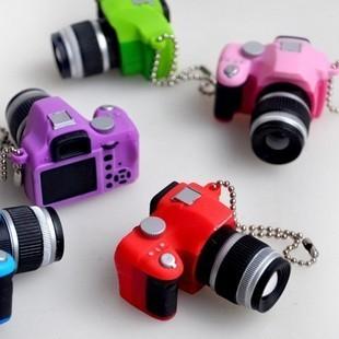 Mini digital camera pingente CA0830 D21287