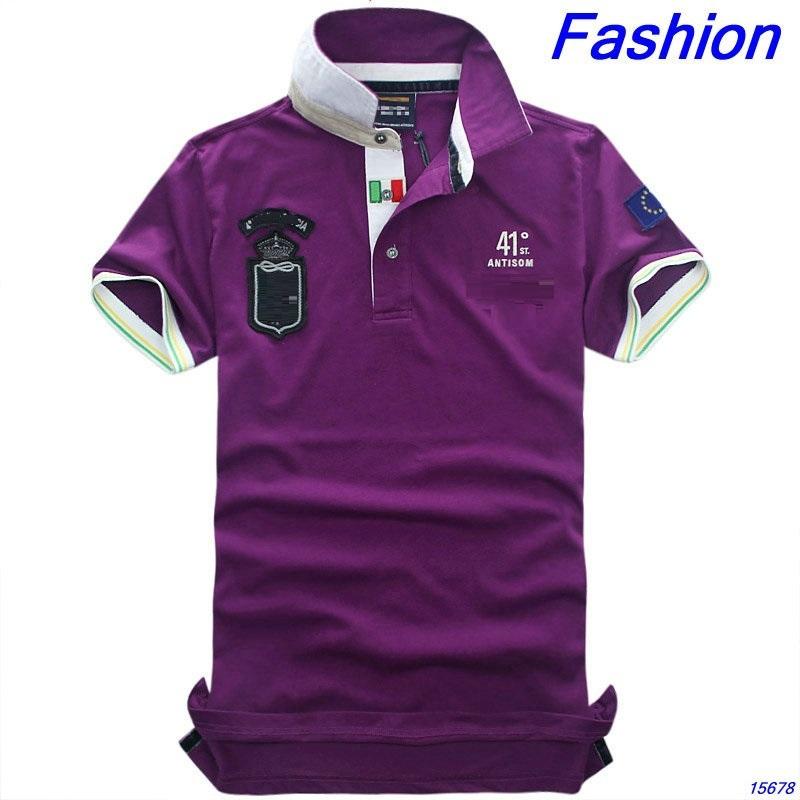 Arabic Clothes  Buy Islamic Clothing Online  Arabic attire