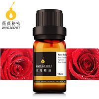 2 1 bulgarian rose essential oil compound massage facial whitening freckle
