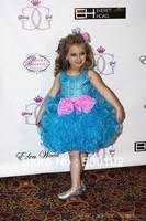 Isabella Barrett Blue Jewwl Beaded Ruffled Pink Bowsash Girl Pageant Dresses