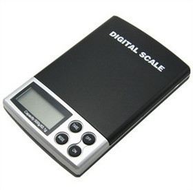 1kg 0.1g electronic scale electronic scales pocket scale portable balance scale 1000g 0.1g