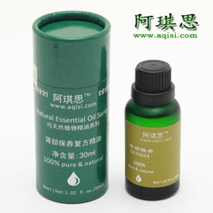 Women's kidney 30ml compound essential oil