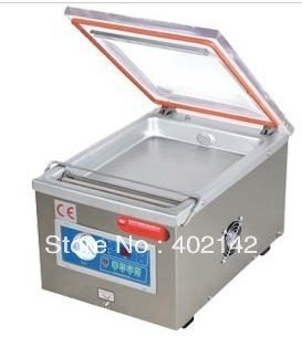Free Shipping High Qualit Table Top Food Packing Machine,Food Vacuum Sealer