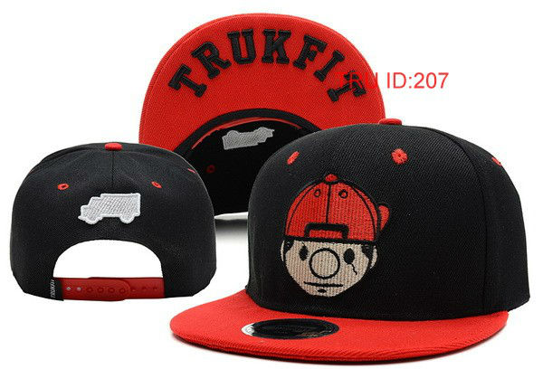 613 TRUK FIT Boy Snapback Hats New arrivals adjustable cap top quality popular baseball caps Free Shipping(China (Mainland))