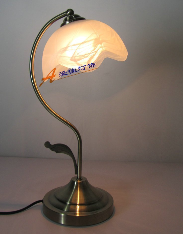 Reading lamp energy saving lamp adjustable table lamp(China (Mainland))