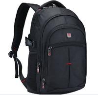 BAG6  Freeshipping backpacks bags  man&lady korea sport school business travel bag  waterproof promotion