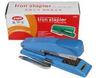 Free shipping Eagle eagle 206r stapler books standard tape minimum order device needle staples