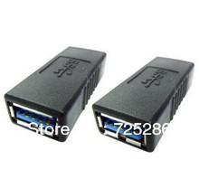 popular f connecter
