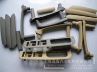 Shanghai volkswagen b5 passat door handle armrest regulator switch box