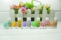 24pcs\1lot Super cute bag bear lasting moisturizing moisturizing lip balm moisture