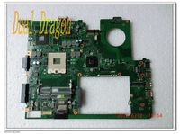 Warranty 30 days N76VM motherboard for ASUS laptop notebook in stock tested and work very well