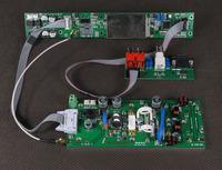 FSN-600 0-600W radio broadcast station FM transmitter PCB KITS