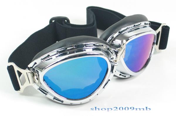 Ww2 Aviator Goggles Special ww2 german helmet