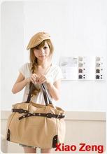 wholesale bag khaki