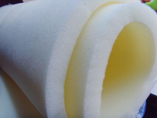 10mm sponge packing foam sponge pad beijingqiang plaid shop 50 50cm(China (Mainland))