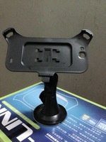 Mediabridge UltraLight Smartcradle For Samsung Galaxy Note II - Universal Phone Cradle - Dashboard and Windshield Car Mount