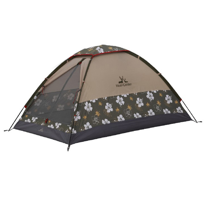 Fashion print series double tent - 2(China (Mainland))