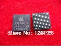 for iPhone 4 4G power IC CMOS chip 338S0874 new and original in stock(alternative for 338S0867) 1pcs
