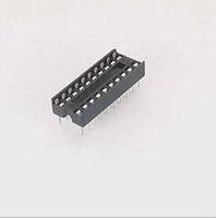 20 ic socket ic socket 20p socket 20pin socket 20p ic seat