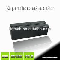 90mm Magnetic Card Reader Module