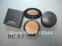 New studio fix powder plus foundation,face Powder 15g (1pcs/lot)