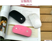 Top Selling 2.4G wireless mouse 10M working distance+free shipping FACTORY SALES DIRECTLY