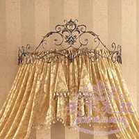 Wrought iron home supplies bed frame mantle bedding wrought iron bed frame mantle fashion bed frame mantle rustic home