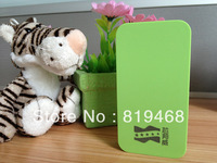 6000mAh Portable External Backup Battery Pack Charger Power Bank for iphone 4 4S