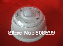 popular lamp motion detector