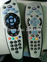 sky remote control promotion