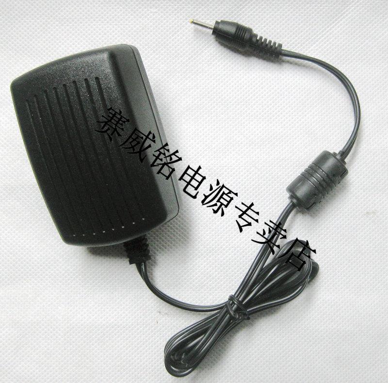 12v2a tablet charger v9 u9gt2 n90 patriot e700