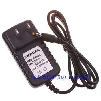 Tablet charger 12v2a u9gt2 u30gt n90 e700
