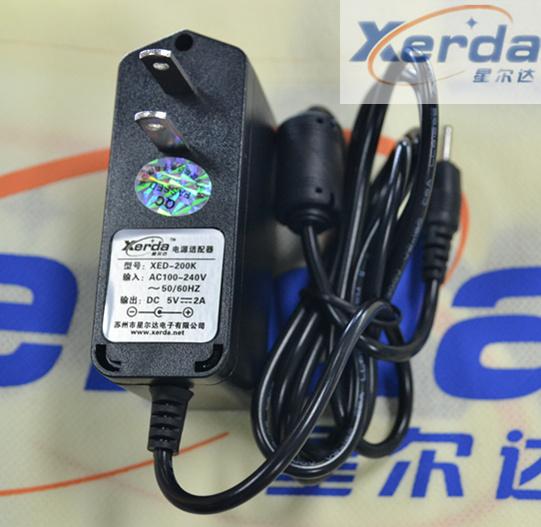 Viewsonic tablet viewsonic vb70 vb71 charger vb734 vb735 vb100 vb737e