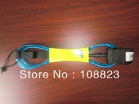 Free shipping HONRY 2013 Surfboard  Leash