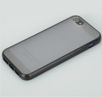 Plastic Case cell phone cover free shipping