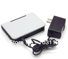 Transit box + Power / smart home control system / support remote switch / 220V smartphone remote control / touch switch