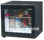 22L refrigerator
